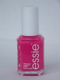 Лак для ногтей Essie Bottle service