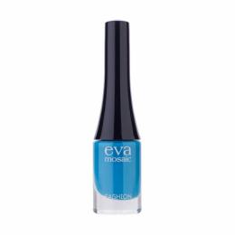 Лак для ногтей Eva Mosaic Fashion Colour #307