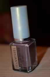 Лак для ногтей JeanMishel #64