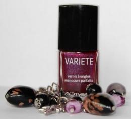 Лак для ногтей Л'Этуаль Variete №418