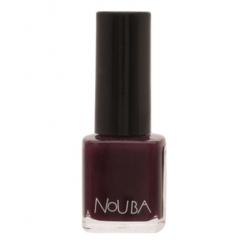 Лак для ногтей Nouba Nail Polish 431