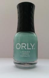 Лак для ногтей Orly Lacquer Vernis Esmalte 28683 Gumdrop