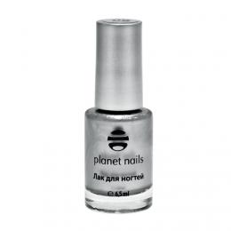 Лак для ногтей Planet nails Stamping nail art №9
