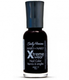 Лак для ногтей Sally Hansen Xtreme Wear №210 Flirt