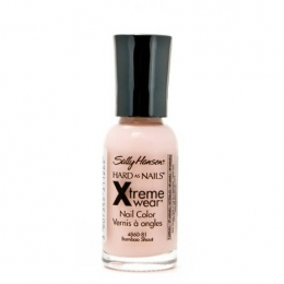 Лак для ногтей Sally Hansen Xtreme Wear №81 Bamboo Shoot