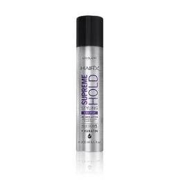 "Лак для волос сильной фиксации Oriflame ""Эксперт-Стайлинг"" Hairx Supreme Hold Styling Hairspray"