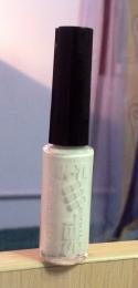 Лак-гель для рисования VIN-YL Buttrfly Nail Art № 15