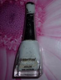 Лак Golden Rose Fantastic color №104