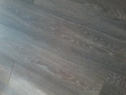 "Ламинат ""Floorwood"" коллекция Profile 2088 Дуб Монтана"