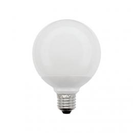 Лампа люминисцентная Uniel ESL-G95-24