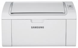Лазерный принтер Samsung ML-2165W