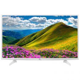 Телевизор LG 43LJ519VТ