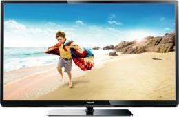 Led телевизор Philips 24PFL3507T/60