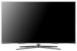 ЖК телевизор Samsung UE46D8000