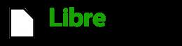 Пакет офисных программ LibreOffice для Linux