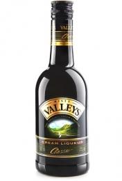 Ликер Misty Valleys Classic