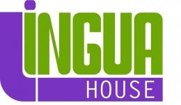 Языковая школа Lingua House (Москва, Окружной пр-т, д. 16)