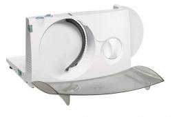 Ломтерезка Bosch MAS 4601N