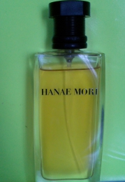 "Лосьон после бритья ""Hanae Mori"" After Shave"