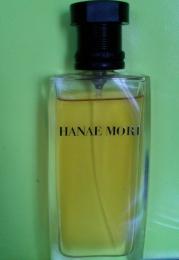 """Лосьон после бритья """"Hanae Mori"""" After Shave"""