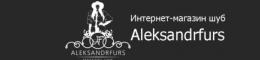 "Магазин ""У Александра"" (Москва, рынок Садовод, 14-й км МКАД, 5 павильон Линия Д 25)"