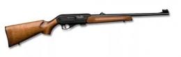 Малокалиберная винтовка CZ 512 22lr