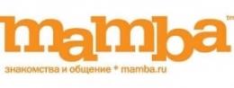 Сайт знакомств Mamba.ru