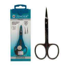 Маникюрные ножницы Zinger B-118-S