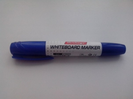 Маркер Berlingo Whiteboard Marker