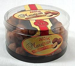 Марципан Zentis Marzipan Kartoffeln