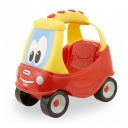 Машинка Little Tikes (608292)