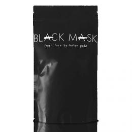 """Маска """"Black Mask"""" от черных точек"""