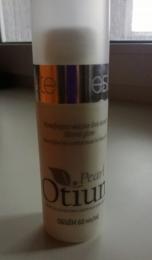 Маска для волос Estel Pearl Otium