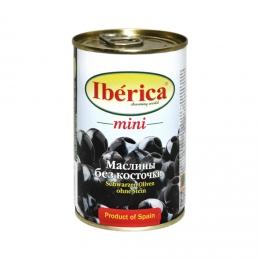 "Маслины без косточек ""Iberica"" mini"