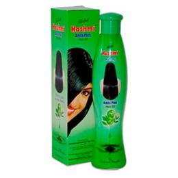 """Масло амлы для волос """"Hashmi"""""""
