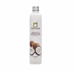 Масло кокосовое Tropicana Virgin Coconut Oil
