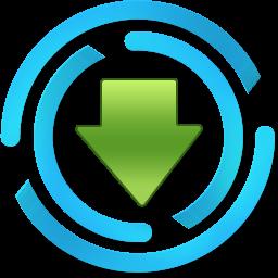 Программа для поиска и загрузки файлов Mediaget для Windows
