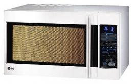 Микроволновая печь LG MC-7646GQ