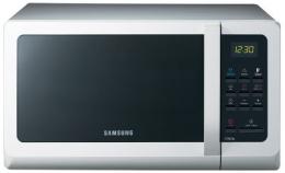 Микроволновая печь Samsung GE87HR