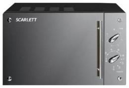 Микроволновая печь Scarlett SC 2000