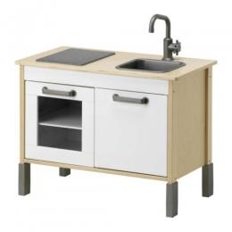 Мини-кухня Дуктиг IKEA