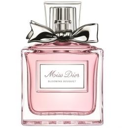 Туалетная вода Christian Dior Miss Dior Blooming Bouquet