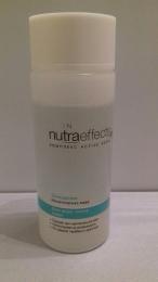 Мицеллярная вода Avon Nutraeffects Комплекс Active Seed очищение для всех типов кожи