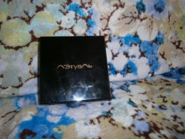 Многофункциональная палитра для макияжа Л'Этуаль Palette Maquillage 40 оттенков