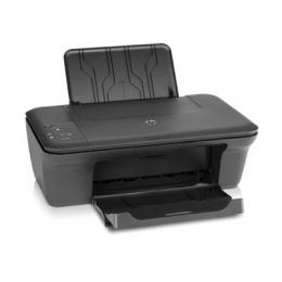 Многофункциональное устройство HP Deskjet 2050 J510a All-in-One