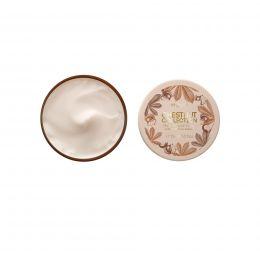 """Многофункцональный крем для лица с экстрактом каштана Oriflame """"Chestnut Collection"""""""