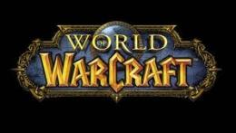Многопользовательская ролевая онлайн-игра World of Warcraft