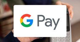 Мобильная платёжная система Google Pay