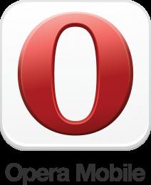 Мобильный браузер Opera Mobile для Windows Phone