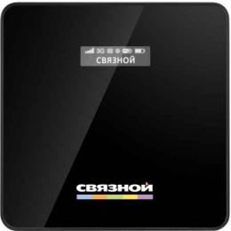 Мобильный роутер Связной One Touch Link Y600